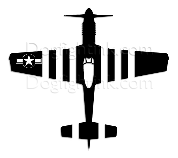 Aviation Decals
