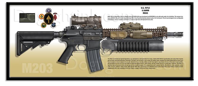 M4a1 carbine wallpaper pictures images amp photos photobucket