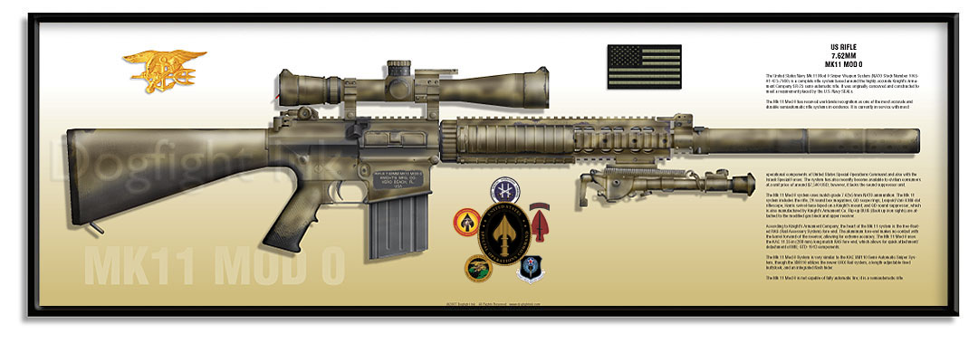 Rifle De Asalto Bushmaster ACR likewise 621955 in addition Smith Wesson Model 10 11 Cylinder as well ST AR 15 as well Pse Tac 15 A Crossbow Built On The Lower Frame Of. on armalite ar 1 e